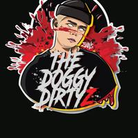 thedoggydirty