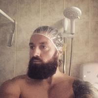 beardygain